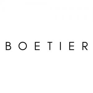 boetier-2