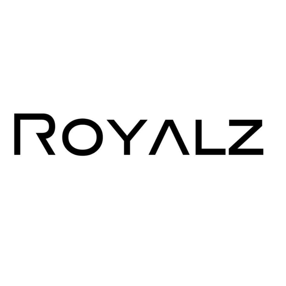 Royalz Exclusive Men's Wear